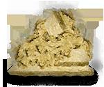kmf-daemmung-mineralwolle