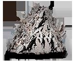betonbruch-estrich-unbewehrt